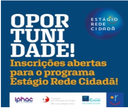 oportunidade.png