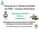 Convite Robo.png