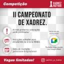 II Campeonato de Xadrez.jpeg