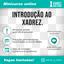 Cartaz Minicurso Xadrez.png
