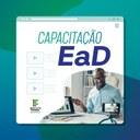 ead_capacitacao