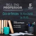 DIA DO PROFESSOR.jpg