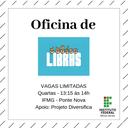 libras.png