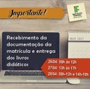 Entrega de documentação.jpg