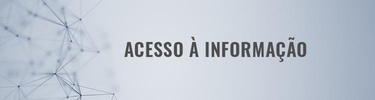 acesso-a-informacao.jpg