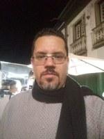 Alan Ribeiro