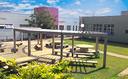 Campus Congonhas