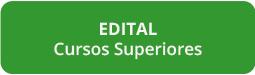 edital-cursos-superiores.jpg