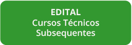 edital-tec-subs.jpg