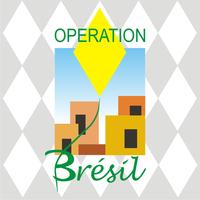 Operação Brasil