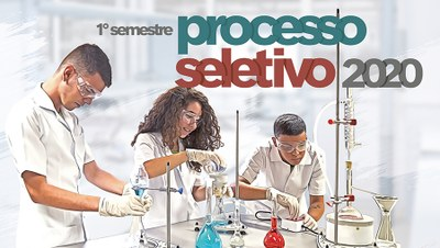 Processo-seletivo2020.1-Destaque.jpg
