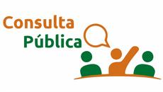 Consulta Pública no Campus Sabará!