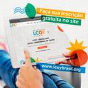 lecoy-brasil-inscricoes.png