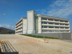 IFMG-Campus-Ibirité-divulgação.jpeg