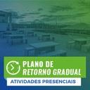 destaque_quadrado_2.jpg