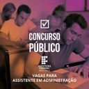 Concurso publico_2.jpg