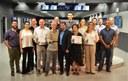 Rede_Minas_recebe_Premio_Conif_de_Jornalismo10.jpg