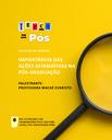 post-terca-na-pos-22-09-2021.png