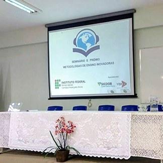 seminario_docencia