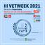 3ª VetWeek em Bambuí