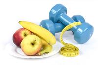 Hábitos saudáveis, mais qualidade de vida