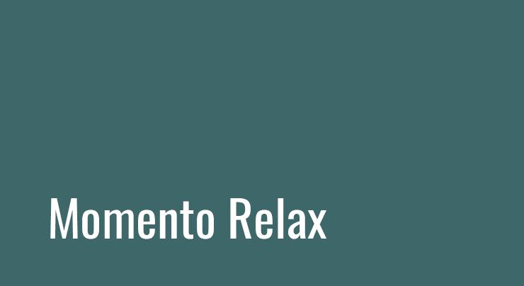 Momento Relax