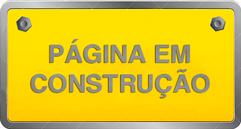 Página em construção 01