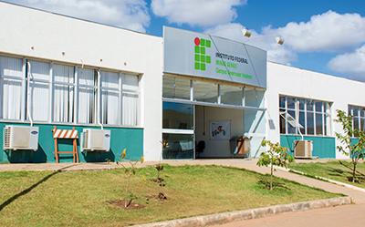 058b119c6cf gov-valadares.png — Instituto Federal de Educação