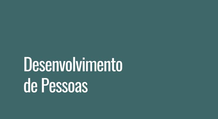 Desenvolvimento.png