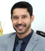 Alexandre Aparecido Dias.jpg