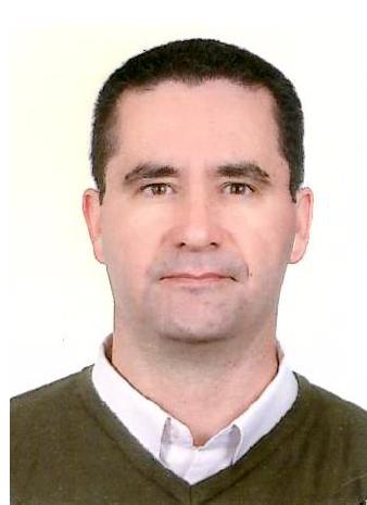 Carlos Henrique Santos Nunes.png