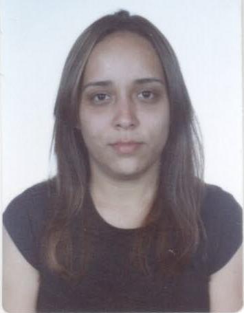 Cristiane Alves Anacleto.png