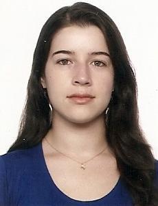 Daila Seabra de Moura Fonseca.png