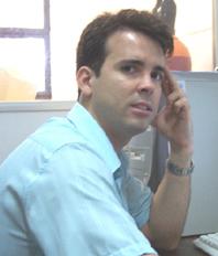 Giuliano Siniscalchi Martins.png
