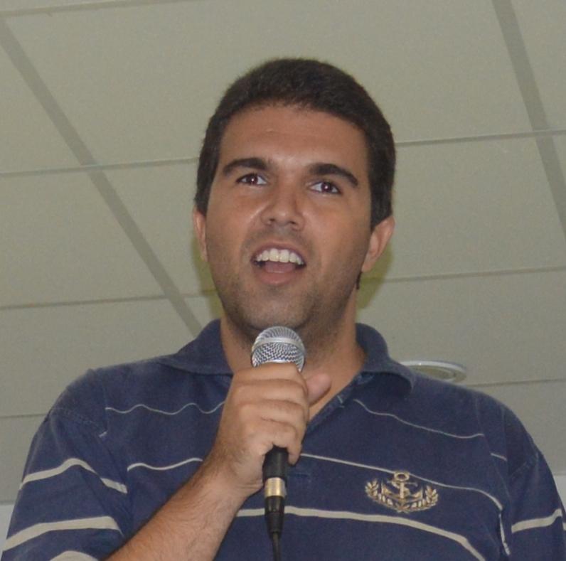 Heberton Luis Da Silva Correa.JPG