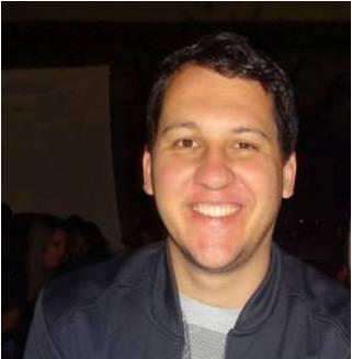 Luiz Carlos Nogueira Junior.png