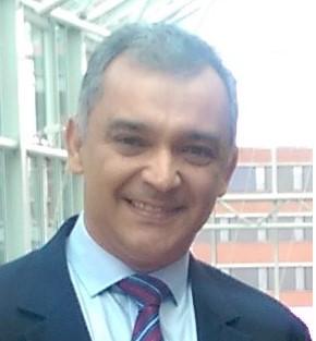 Márcio Rosa Portes.png