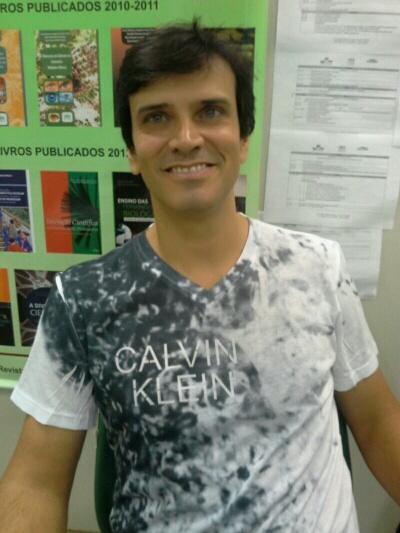 Marco Aurélio Nicolato Peixoto.png