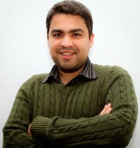 Moisés Henrique Ramos Pereira.png