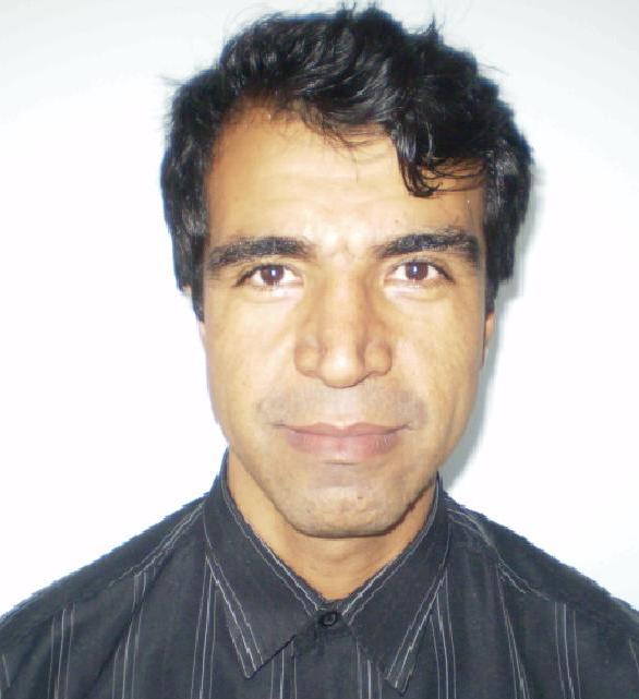 Paulo Aparecido Tomaz.png