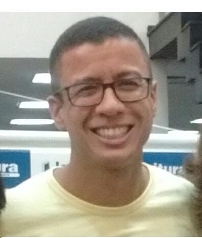 Rafael Barcellos de Moraes.png