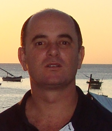 Ronan Augusto Silva.jpg