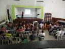 I Seminário Surdos (6).jpg