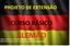 CURSO DE ALEMÃO.png