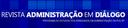 Logo da RAD