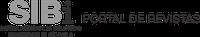 Logo da SIBI