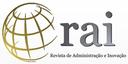 Logo da RAI.PNG