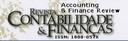 Logo da Revista Contabilidade e Finanças.PNG