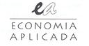 Logo da Revista Economia Aplicada.png