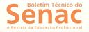 Logo do Boletim Senac.PNG